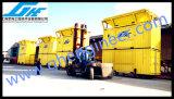 1000bags rubber van de Band het Wegen en van het In zakken doen Machine