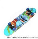 جديات لوح التزلج مع سعر جيّدة ([يف-2406ا])