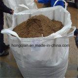Sachet en plastique de 1 tonne/sac en bloc/grand sac avec l'usine directe en Chine