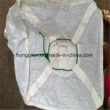 PP tissés FIBC / Big / vrac // sac de ciment de sable antistatique