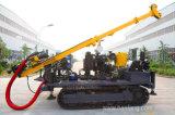 Hfdx-2 350 M Nq Nq Hq 유선 전화 다이아몬드 코어 훈련을%s 휴대용 무기물 응어리를 빼는 교련 의장