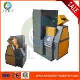 Промышленные медного провода гранулятор цена машины