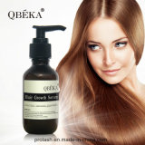 Suero eficaz del rejuvenecimiento del pelo de Qbeka de la pérdida del pelo
