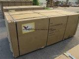 이란 시장을%s 1220X2440mm 박판으로 만들어진 멜라민 MDF/아크릴 MDF/높이 광택 있는 UV MDF 장