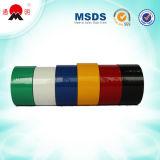 De kleurrijke Waterdichte Zelfklevende Band van de Verpakking BOPP