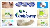 Lactobacillus Acidophilus Ingrediënt van het Voedsel van de Chocolade van Snacks Probiotics Zuivel