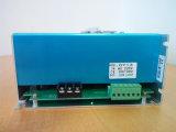 Вход переменного тока 110-220Гарантия один Yeardy-10 80W CO2 для питания лазера Reci W2 80W CO2 трубки