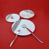 Dinnerware cerâmicos / Jantar Set