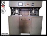 Machine van het Lassen van de Filter van de auto de Infrarode (zb-hw-1025)