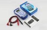 Fornecer multímetro elétrico de baixo preço Multímetros multifunções AC / DC