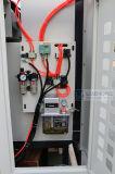 Het Machinaal bewerken VMC650 van de hoge Precisie de Goedkope Verticale prijs van het Centrum