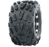 Guter Reifen-Sport-Energien-Motorrad-Reifen 27X9-14 27X11-14 25X10-12 der Marken-ATV