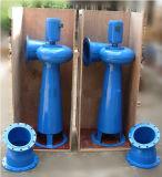 Micro de alta eficiencia de 10kw generador de energía hidroeléctrica