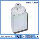 EAS Anti-diefstal Safer Box voor Cigarette (YS659)