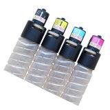 Imprimante laser couleur de toner pour Ricoh MPC5501 Aficio MPC4501 MPC5501
