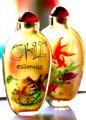 Chi Essentials (fleur) Huile Essentielle