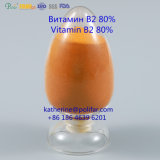 La vitamine B 80%min - La Chine l'origine