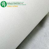 Biodégradable spunbond non-tissé en polypropylène tissu imprimé