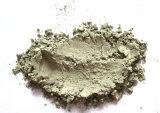 Металлургической класса зеленый карбид кремния песка производство