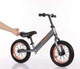 Factory Direct vendre les enfants Les enfants de l'équilibre vélo Vélo