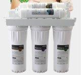 Purificateur d'eau Ultrafiltration de qualité 5 à la maison / Purificateur d'eau de robinet / Eau potable directe / Filtre à eau UF