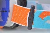 مربّعة درّاجة ناريّة [سبورتس] عمليّة تتبّع [إور] [سكي مسك] مع أنف حارس