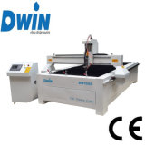 Hot Sale Plasma Cutting Machine for Metal (DW1325)