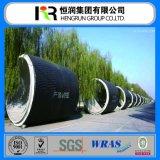 Pccpの管鋼鉄シリンダー管か中国Pccpの管
