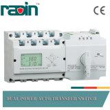 Tipo ATS do PC do interruptor de transferência (ATSE)