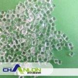 Bestes formloses Nylon, Qualität Nylon12, formloses transparentes Polymide