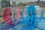 Bille de bouclier humain, Bubble Soccer, Bulle, Bubble ballon de football