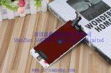 iPhone 6pのための携帯電話LCDのタッチ画面