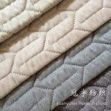 Traitement piquant de ficelle de tissu de sofa de Decoraive
