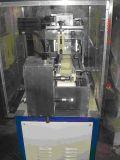 Toilet Zeep en Wasserij Soap Making Machines