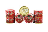 Bset que vende la goma de tomate 70g para Dubai