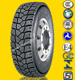 Linglong/Leao Brand Tires for African Market
