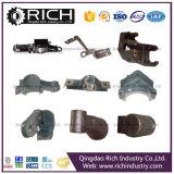 De Toebehoren van Delen van de motorfiets/Auto/Delen van de Motor van een auto/Delen van de Hardware/van het Roestvrij staal//van de Techniek die de Toebehoren van Machines/AutoDelen dragen