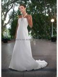 2012 свадебные платье (MBD7519)
