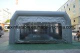 [10م] [سبري بووث] عملاقة قابل للنفخ لأنّ سيارة, قابل للنفخ مرأب خيمة, قابل للنفخ سيارة خيمة