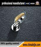 Novo design do Dispensador de sabão de aço inoxidável para banheiro