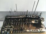 Tr8 NEMA 17 Tornillo de avance lineal de la impresora 3D El Motor de pasos