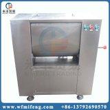 Misturador da salsicha do uso/máquina mistura industriais da salsicha