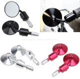 Ww-7509 CNC Motorcycle Side Rear-View Mirror