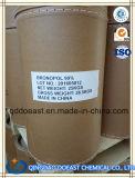 Klasseen-Qualität (2-Bromo-2-Nitro-1, 3-Propanediol) Bronopol