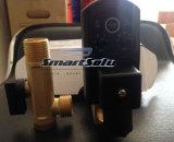 솔레노이드 유형 공기 압축기 자동 배수 밸브