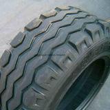 12.5/80-18 Neumáticos agrícolas del diagonal del acoplado de la maquinaria de granja