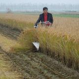 Tipo de mecanismo impulsor del mecanismo impulsor del engranaje y nueva pista del segador del trigo de la condición