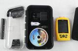20m 케이블 손으로 쥐기 수중 카메라 (FF3308)