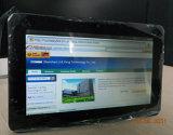 3G Telefoon 7&acute&acute Androïde WiFi van PC van de tablet de MEDIO