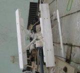 50kw縦の軸線の風発電機